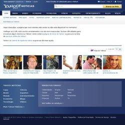 Saiba como rastrear seu notebook roubado - Yahoo! Tecnologia