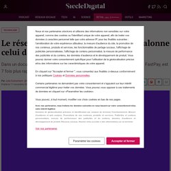 siecledigital