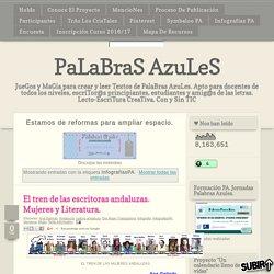 InfografíasPA