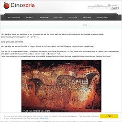 Art Paleolithique. En Images