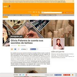Blog: ¡Arréglate Ya! - Belleza - Terra EspañaBlog: ¡Arréglate Ya! - Belleza