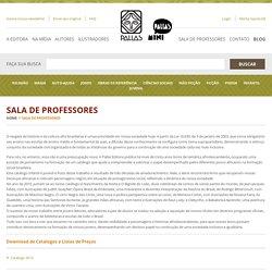 pallaseditora.com