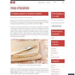 Las mejores palmeras de chocolate en Madrid