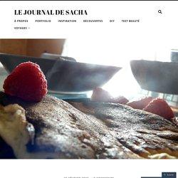 DIY – Pancakes moelleux à l'Américaine et sans levure