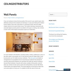 ceilingdistributors