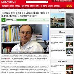Ce qu'en pense le Prof. Bruno Marchou de Toulouse
