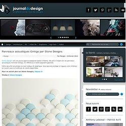 ornementation pearltrees. Black Bedroom Furniture Sets. Home Design Ideas