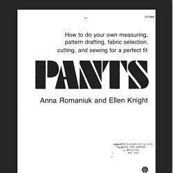 Pants.pdf