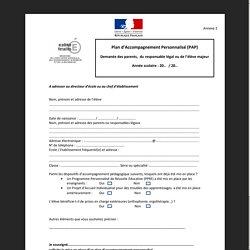 PAP annexe 2.pdf