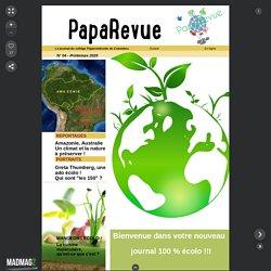 PapaRevue - 04