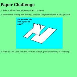 paper_challenge