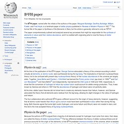 research report information wikipedia joey
