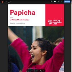 papicha-dp.pdf