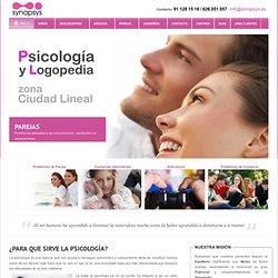 ¿Para que sirve la psicología?