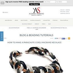 Alonso Sobrino Hnos. Co. & Inc. Druzy Beads and Fabrics