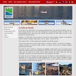 Guide Turistiche Liguria