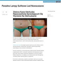 Paradne Lampy Sufitowe Led Nowoczesne