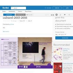 Parcours+artistique+et+culturel-2015-2016