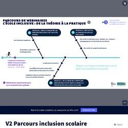 V2 Parcours inclusion scolaire copie