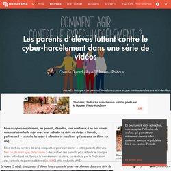 226602-les-parents-deleves-luttent-contre-le-cyber-harcelement-dans-une-serie-de-videos
