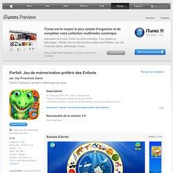 Jeux educatifs maternelle pearltrees - Boowa et kwala gratuit ...