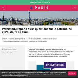 ParHistoire