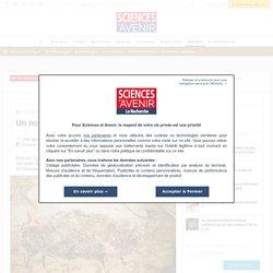 Art pariétal : un nouveau site pour découvrir la grotte de Lascaux