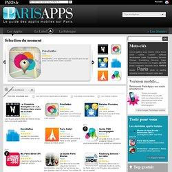 apps.paris.fr