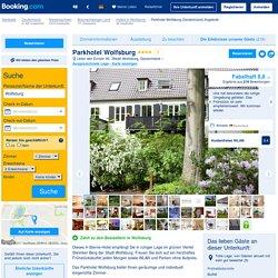 Parkhotel Wolfsburg (Deutschland Wolfsburg) - Booking.com