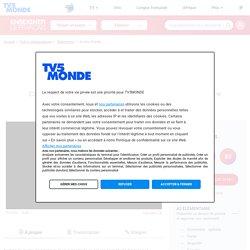 Parler de l'attentat contre Charlie Hebdo en classe