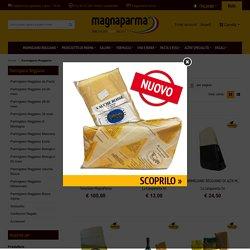 Parmigiano Reggiano - Vendita online - Prezzi e Offerte