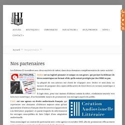 Éditions Hélène Jacob
