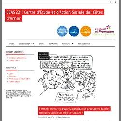 Comment mettre en œuvre la participation des usagers dans les structures sociales et médico-sociales ?