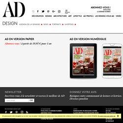 Participez au speed-dating décorateurs artisans - 28/03/18