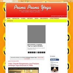 Clases particulares y grupales de Yoga Integral, Masaje Tailandés, Reiki.