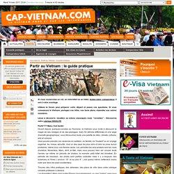 partir au vietnam