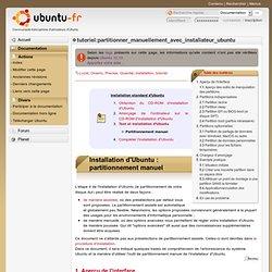 tutoriel:partitionner_manuellement_avec_installateur_ubuntu