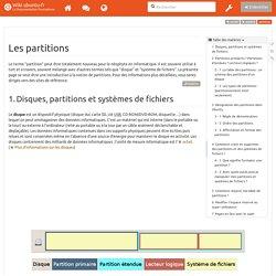 doc-ubuntu-fr.org