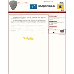 guitar - Partoches.fr Partitions & Tablatures de guitare avec extraits audios au format mp3