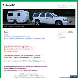 Trillium RV