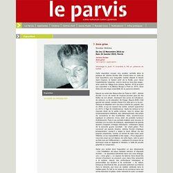 Le Parvis Scène Nationale Tarbes-Pyrénées