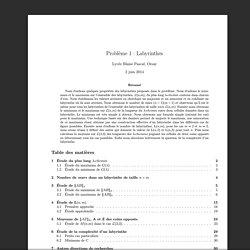 PAS-1.pdf