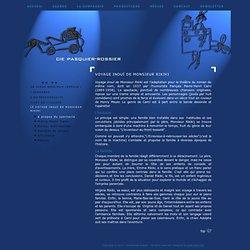 Atelier Imaginaire - [ Atelier ] - 24ème QUINZAINE LITTERAIRE ET