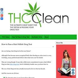 THCClean