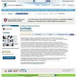 PasseportSanté.net
