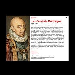 passerelles.bnf.fr/faits/pas_987.php