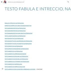 dislessia-passodopopasso2 - TESTO FABULA E INTRECCIO, NARRATIVO, DESCRITTIVO, ESPOSITIVO, REGOLATIVO, ARGOMENTATIVO (FAVOLA, FIABA, NOVELLA, RACCONTO DIVISIONE, ROMANZO - POEMIO EPICO, CAVALLERESCO,NOVELLA IN VERSI)
