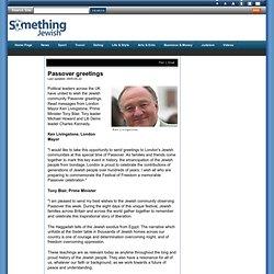 www.somethingjewish.co.uk