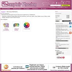 Sauvegard dans blog pearltrees - Comptoir phoceen de la machine a coudre ...