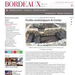 Histoire, patrimoine et architecture